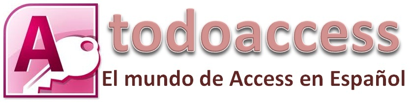 todoAccess